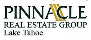 logo-pinnacle