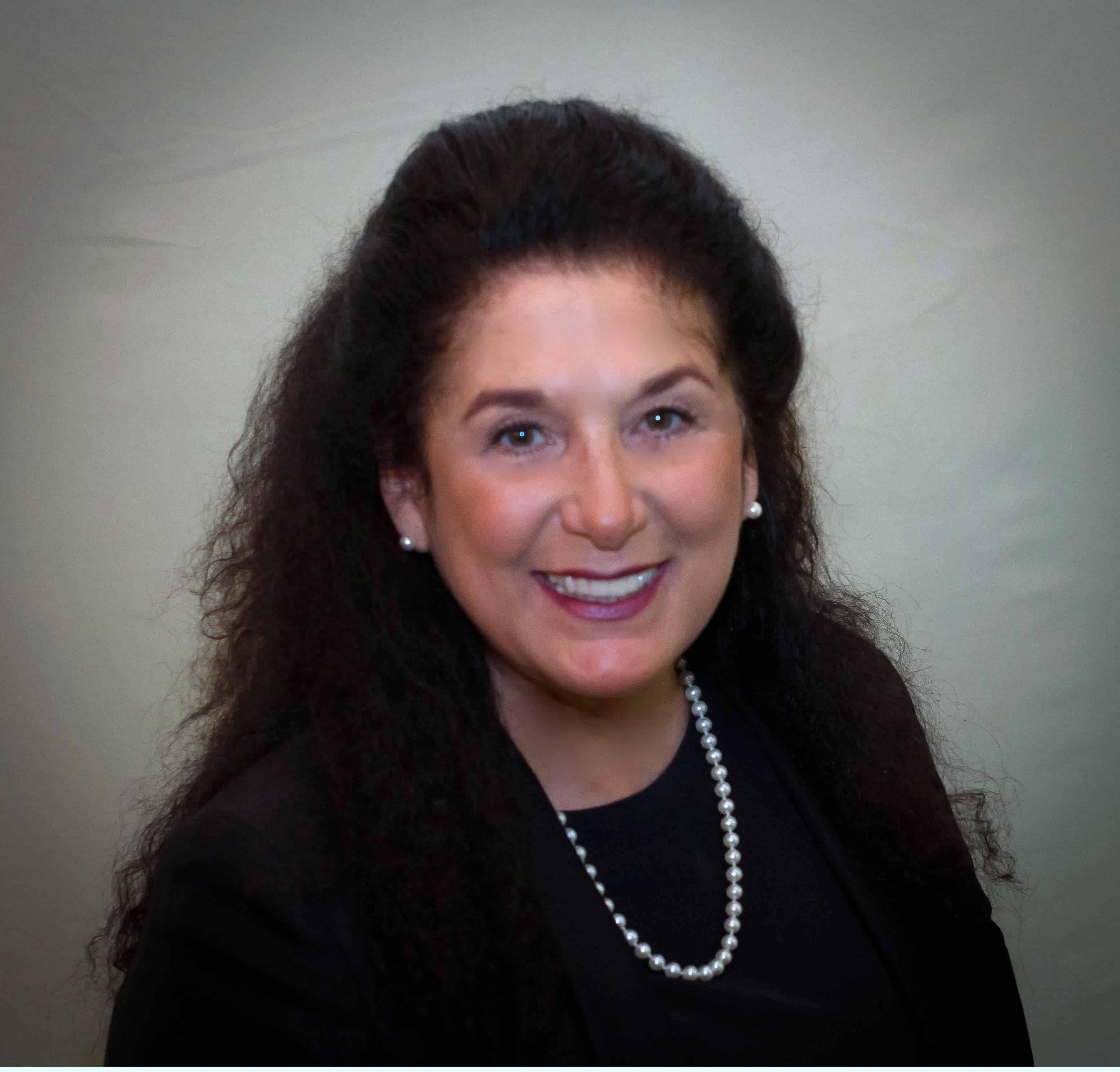 Diana Pellerin Real Estate Broker